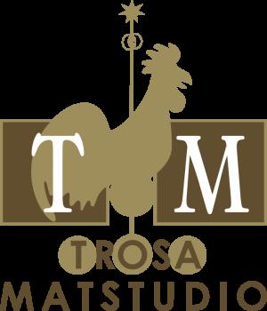 Logo stor text