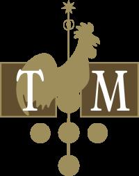 Logo utan text